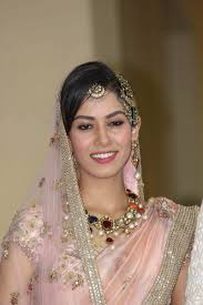 Indian Wedding Hairstyles For Thin Hair Women Styles Hairstyles