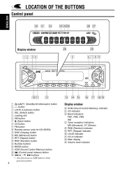 kenwood excelon kdc x997 wiring diagram wirdig kenwood excelon kdc on kenwood excelon kdc x994 wiring diagram