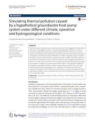 noise pollution essay er term paper thesis writing service noise pollution essay er