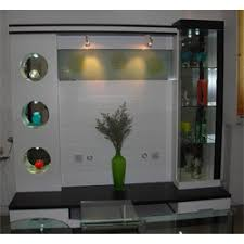Small Picture Wall Units Designer Wall Unit Manufacturer from Thane