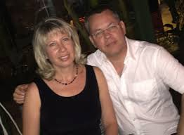 James Dobson, Ronnie Floyd Commend Trump and Pence for Pressing Turkish  President to Release American Pastor Andrew Brunson