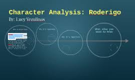 othello character analysis roderigo by lucy yezulinas on prezi copy of current event