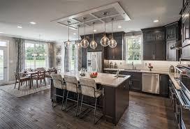 delancy kitchen