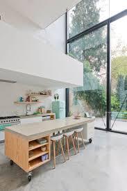 modern mobile kitchen island. Full Size Of Kitchen Islands:small Mobile Islands Best Island Ideas On Modern