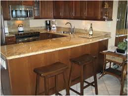 bar height kitchen table ikea kitchen calm