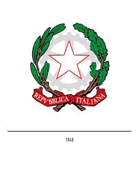 Risultati immagini per logo repubblica italiana