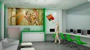Advertising office interior design Office Disney Imagenation Retail Interior Design Office Interior Design Signage Design Brand Development Directional Signage Outdoor Advertising Furnture Design Contemporist Imagenation Retail Interior Design Office Interior Design Signage