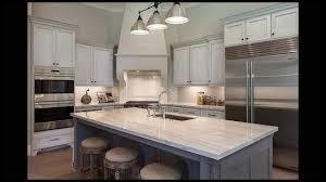 Corner Cooktop Designs Kitchen Inspirational Ideas Of Corner Cooktopchen Design