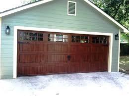 menards door garage door laminate garage packages delivery garage door openers garage door menards door garage