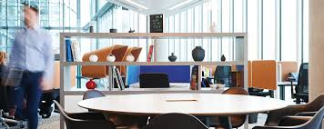 Regus Corporate Office Regus Iwg Plc