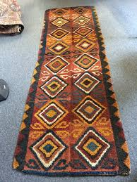 domimex antiques rugs 13 photos rugs 7109 barry rd alexandria va phone number yelp