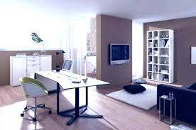 family home office. Family Room Office Ideas On Home Decorating