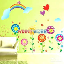 wall decorations for baby rooms baby room wall decor baby wall decor baby baby room decoration wall decorations for baby rooms