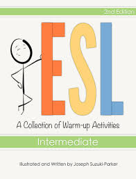 info online library ebooks esl