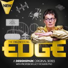 The Engineering Edge