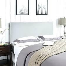 upholstered headboard queen. Queen Size Fabric Headboards Gray Headboard Amazon Com Region Upholstered Linen