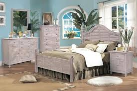 beachy style furniture. Wonderful Beach Style Bedroom Furniture Inspired Decor In Modern Beachy N