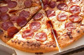 pizza hut pepperoni pizza. Brilliant Hut Getty Images  Jeff Schear Intended Pizza Hut Pepperoni