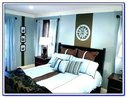 Grey And Brown Bedroom Grey And Brown Bedroom Teal And Brown Bedroom Teal  Grey Brown Source . Grey And Brown Bedroom ...