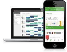 Shift Planning App Employee Scheduling Software For Workforce Management Try It Free
