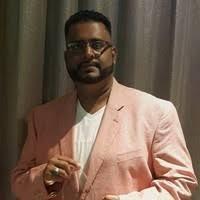 "10+ ""Faraz Chishti"" profiles | LinkedIn"