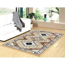will jute backed rugs scratch hardwood floors premium polypropylene with blend latex backing area 5 jute rug with rubber backing area latex