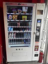 Pencil Vending Machine Craigslist Enchanting Pencil Vending Machine Pencil Vending Machine Suppliers And