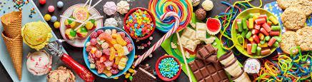 Bánh Kẹo Cao Cấp, Chất Lượng, Nhập Khẩu Chính Hãng 2021