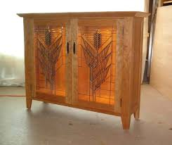 styles of furniture design. At Prairie Furniture And Glass Purchase Custom Made Living Room Affordable Prices Inspired By Frank Lloyd Wright Gustav Stickley Styles Of Design