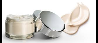 Image Results for cosmetics CREAMS
