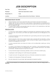 kitchen designer resumes cover letter sample for kitchen designer prepasaintdenis com