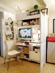 home office cabinetry. Wooden Home Office Cabinet With Doors Cabinetry