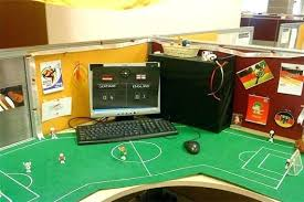 office cubicle supplies. Fun Office Accessories Soccer Cubicle World Cup Uk . Supplies