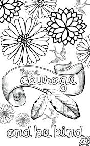 Articles with Brick Wall Coloring Pages Tag: wall-e coloring pages.