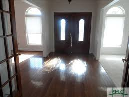 wood flooring savannah ga inspirational savannah real estate search properties of 22 inspirational wood flooring