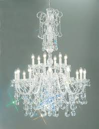 czechoslovakian crystal chandelier crystal chandelier bohemian within bohemian crystal chandeliers gallery 43 of 45