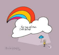 Cloud Quotes Rain Cloud Quotes The Daily Quipple