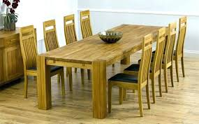 dining room table set for 8 dining room table for 8 8 dining set oak dining