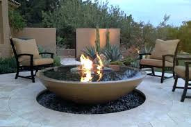 portable outdoor fireplace gas fireplaces natural best amazing good simple full wallpaper photographs