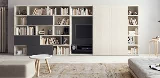 Specializing in modular storage systems, Alf has expanded its line of  highly customizable furniture to each room of your home, offering specific  ...