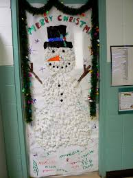 image office christmas decorating ideas comely door decorating spring classroom decoration ideas for fall p hd best office christmas decorations