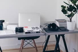 work table office. Desk, Work, Table, Technology, Chair, Office Work Table