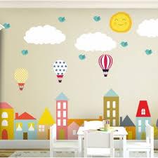 <b>Детские Наклейки</b> купить на стену в Комнату Ребенка ...