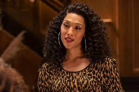 Mj Rodriguez makes Emmys history as ...