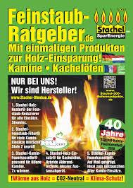 Stachel Feinstaub Ratgeber By Saarbrücker Verlagsservice