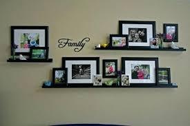 wall frames decorating ideas using frames frame shelves ideas wall decor photo frame wall decoration ideas wall frames