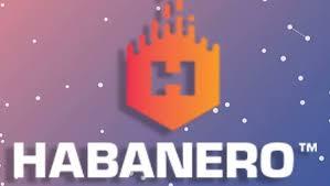 Habanero Play - 3 Permainan Terbaik Slot Habanero