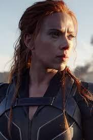 Black Widow: Der neue Trailer schürt ...