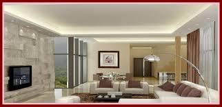 appealing home interiro modern living room. Living Room Interior Ceiling Design Appealing Decor Ideas Home Plan Modern Interiro -