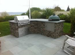 enchanting modular outdoor kitchen kits trends and pieces units towle res images kitchens
